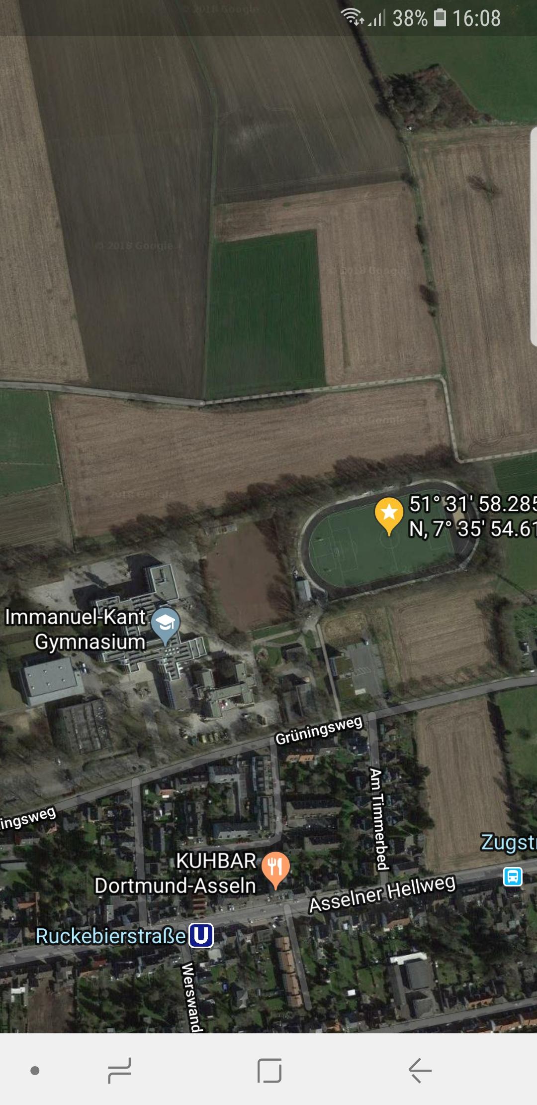 Screenshot_20181209-160805_Maps