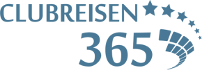 TUI ReiseCenter Cityreisebüro Dortmund Clubreisen365