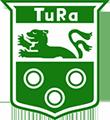 TuRa Asseln