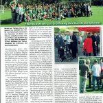 Hellweg Info Ausgabe 5-2017