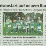 Ruhrnachrichten 14.10.2017