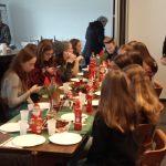 Weihnachten B-Juniorinnen 005